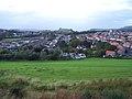 West Kilbride - panoramio (1).jpg