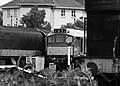 West Somerset Railway, Minehead (3591930771).jpg