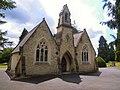 West Street Cemetery Farnham Chapels.jpg
