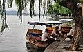 West lake -Hangzhou-China - panoramio.jpg