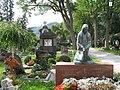 Westfriedhof Innsbruck Nördlicher Teil 08.jpg