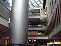 Westin-Peachtree-Plaza-Interior.jpg