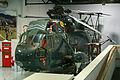 Westland Sea King HAS5 XZ574 (6859044823).jpg