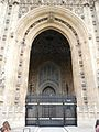 Westminster, London, UK - panoramio (30).jpg