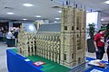 Westminster Abbey in Lego.jpg