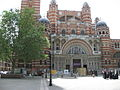 Westminster Cathedral IMG 4623.JPG