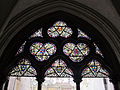Westminster abbey, chiostro 01.JPG