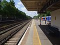 Weybridge station look west2.JPG
