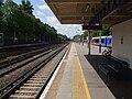 Weybridge station look west2.JPG