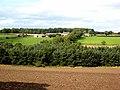 Wheathill Farm - geograph.org.uk - 959977.jpg