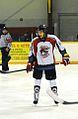 Wheatley skater 2013.jpg