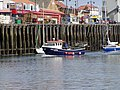 Whitby Harbour - geograph.org.uk - 528306.jpg