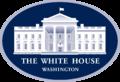 WhiteHouse Logo.png