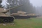 White Eagle Military Museum - Poland (11675741516).jpg