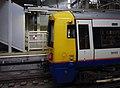 Whitechapel station MMB 02 378203.jpg