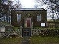 Whiteley Shield Methodist Chapel - geograph.org.uk - 136529.jpg
