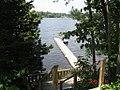 Whitestone Lake (5149374390).jpg