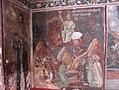 Whore of Babylon (Athon fresco).jpg