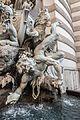 Wien, Hofburg, Michaelertrakt, Österreichs Macht zur See-20160621-004.jpg