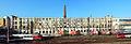 Wien-Penzing - Gebe-Fabrik am 2014-02-24 - II - 2-Bilder-Pano.jpg