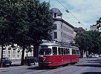 Wien-wvb-sl-16-e1-569414.jpg