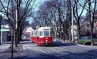 Wien-wvb-sl-43-l4-571521.jpg