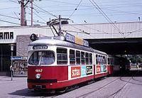 Wien-wvb-sl-a-e1-569044.jpg