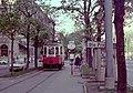 Wien-wvb-sl-d-m-922873.jpg