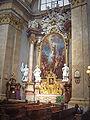 Wien.Peterskirche13.jpg