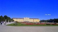 Wien - panoramio (17).jpg