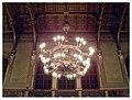 Wien 082 (4428541957).jpg