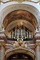 Wien 2012 in der Karlskirche 19.JPG