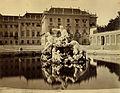 Wien Schönbrunn Brunnen 19c.jpg