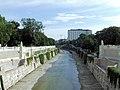 Wienfluss Stadtpark Wien.jpg