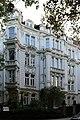 Wiesbaden Kaiser-Friedrich-Ring 73 Gutenbergplatz (2).jpg