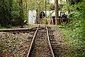 Wiesloch - Feldbahn- & Industriemuseum - Feldbahn-001.JPG