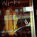 Wifi and weiners (5002759278).jpg