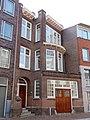 Wijnstraat 16, Dordrecht.jpg