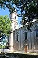 Wiki.Vojvodina VII Subotica 4664 13.jpg