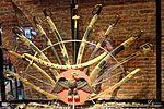WikiBelMilMuseum00018.jpg
