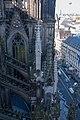 WikiCon 2014, Cologne (20141004-DSC04629).jpg