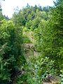 WikiProjekt Landstreicher Geotop Scheidegger Wasserfälle 36.jpg
