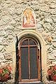 Wiki ŠumadManastir Trnavaija VII Manastir Trnava 559.jpg