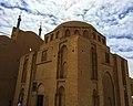 Wiki Loves Monuments 2018 Iran - Yazd - Alexander's Prison-1.jpg