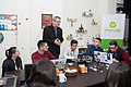 Wiki Weekend Tirana 2017 - first day 14.jpg
