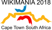 Wikimania Logo text 2.png