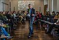 Wikimedia Conference 2016 – Saturday – 85.jpg