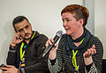 Wikimedia Conference 2016 – Thursday & Friday – 11.jpg