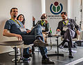 Wikimedia Conference 2016 - 147.jpg