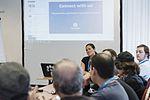 Wikimedia Conference 2017 by René Zieger – 98.jpg